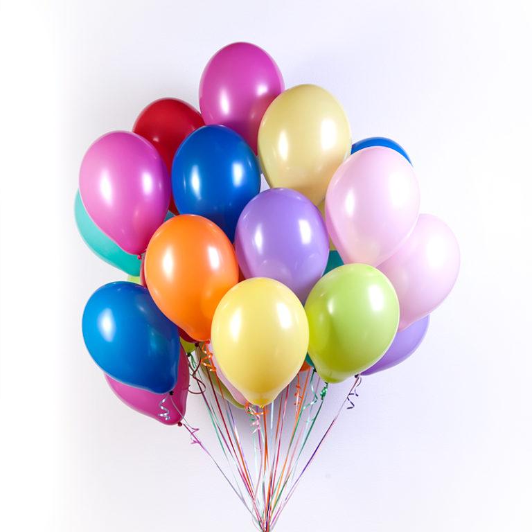 Оригінально привітати друга з днем народження до сліз