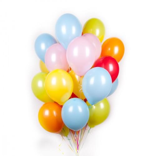 Привітати друга з днем народження своїми словами, у прозі