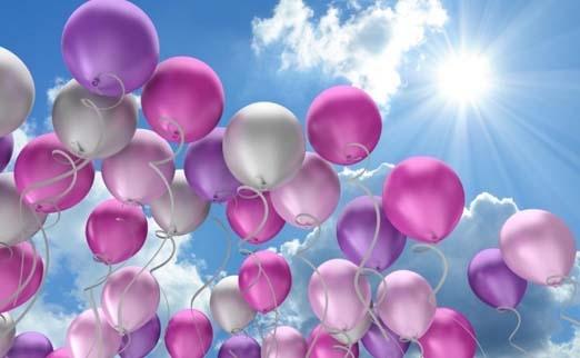 Привітати з ювілеєм, з 25 річчям дівчину, подругу, колегу, донечку, сестру до сліз